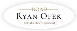 ROAD Logo round.png
