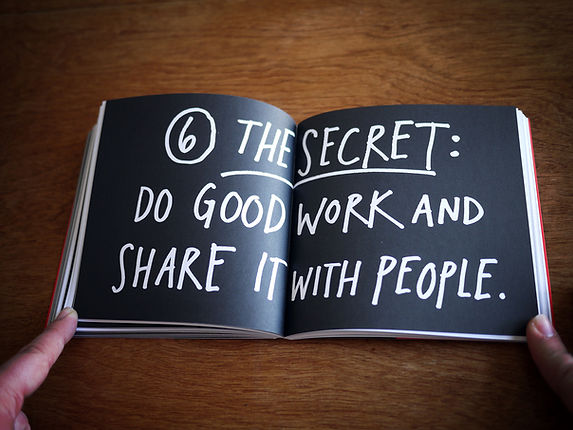 do-good-work-and-share-it-with-people.jp