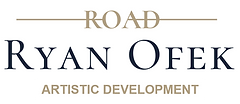 ROAD logo.png