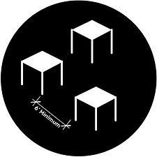 Resource-Guide-Logo.jpg