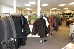 IMG_1402 nice shot of store