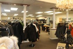 IMG_1403 nice shot of store 2