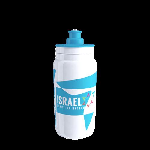 CARAM. FLY ISRAEL START-UP NATION
