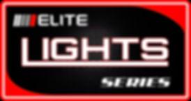 ELS NH3 Logo.jpeg