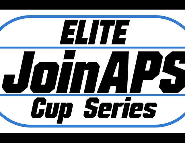 Elite Racing League / Sim Racing League