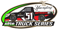 51-Yuengling-Truck-Series-Logo-1.png