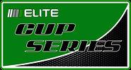 Elite Cup NH3 Logo.jpeg