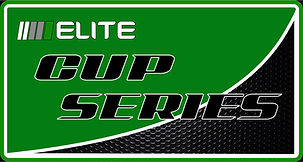 Elite Cup NH3 Logo.jpeg