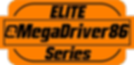 Elite_Megadriver_Series_2.png