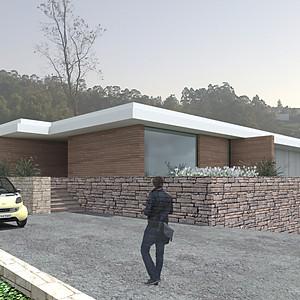 Casa Bebiana