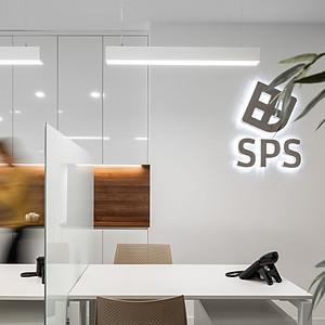SPS imobiliária