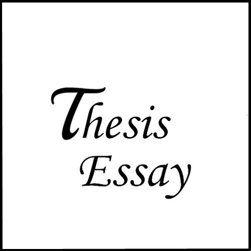 Compare And Contrast Essay High School Vs College Proofreading Thesis  Essay  Bethel Proofreading  List Of Services Offered Essay About Overpopulation also How To Write A Essay Proposal Proofreading Thesis  Essay  Bethel Proofreading  List Of  Essay Custom