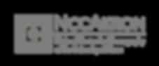 NCCAkron Logo Gray.png