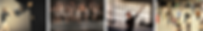 Screen Shot 2019-01-12 at 10.15.25 PM.pn