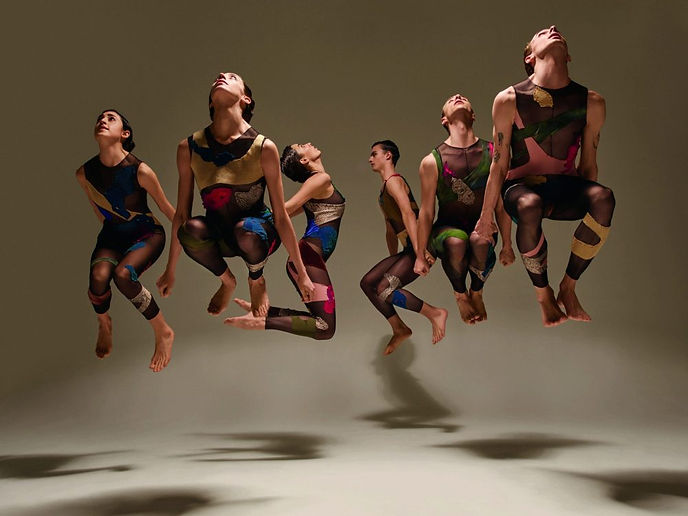 Stephen-Petronio-Company-in-FULL-HALF-WR