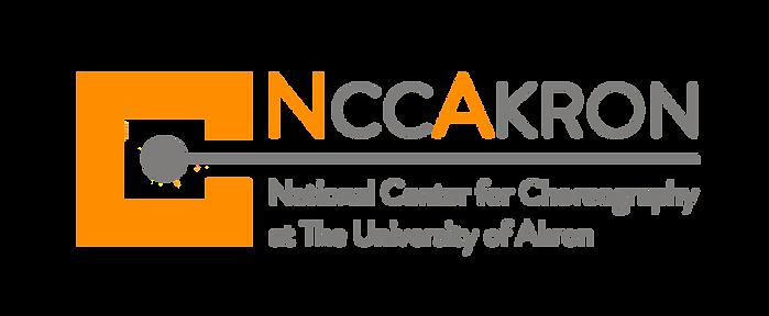 NCCAkron Logo Orange.png