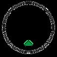 AH_Logo_1280px.png