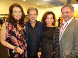 Bruce Orosz & Friends