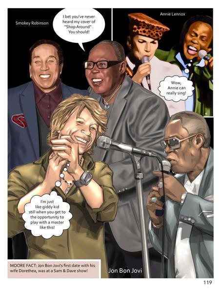 Page 119_Jon Bon Jovi, Smokey Robinson, Annie Lennox