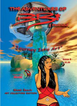 Book Cover 06