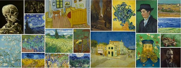 VincentVanGogh.png