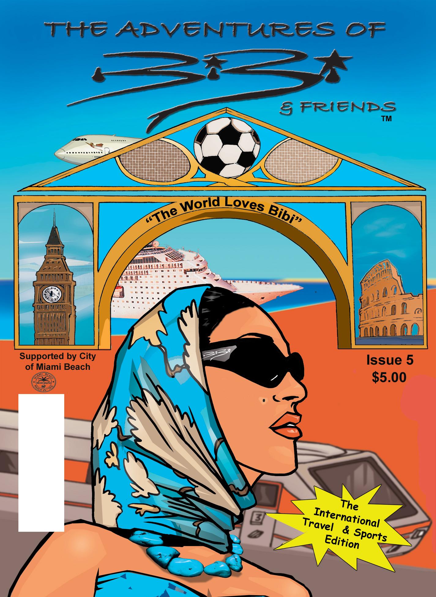 Book Cover 05
