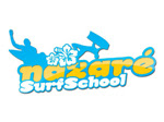 Nazaré Surf School
