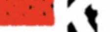 AKFP logo1.1