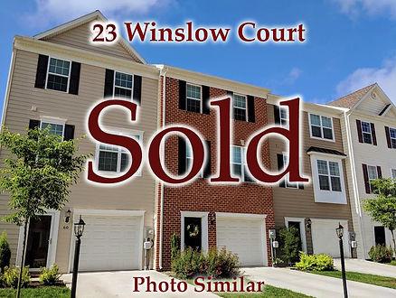 Sold 23 Winslow.jpg