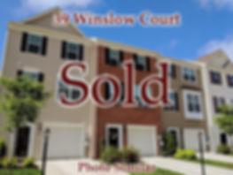 Sold 39 Winslow Court.jpg