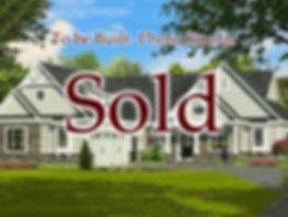 Sold 17 Vista Larga.jpg