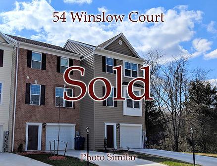 Sold 54 Winslow Court.jpg