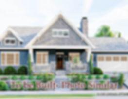 Promo 1365 Cottage Elevation.jpg
