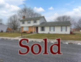 Rodes Front sold.png