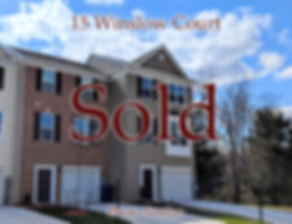15 Winslow Front Elevation Sold.jpg