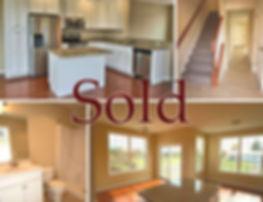 60 Winslow Sold Website Thumbnail.jpg