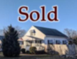 12227 Snyder Sold.jpg