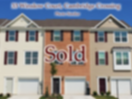 33 Winslow Sold.png