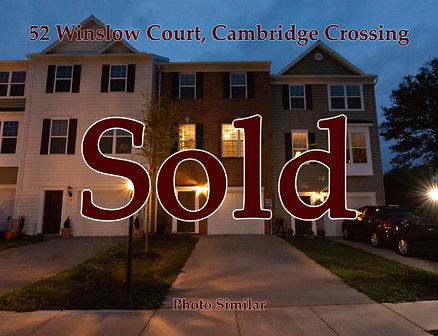 Front Elevation Sold.jpg