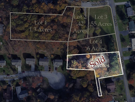 Lot Five Featured Aerial Sold.jpg
