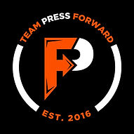 pf-teamlogo-est-official-onblack.jpg