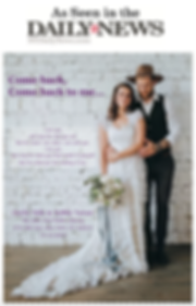 sample wedding accouncement pdf.png