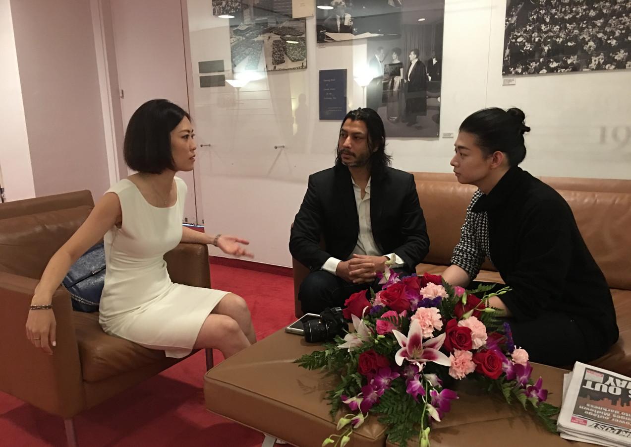 Interview Huo Zun 2019 .jpg