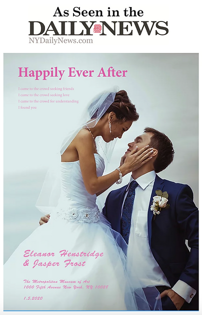 sample wedding annoucement 2 pdf.png