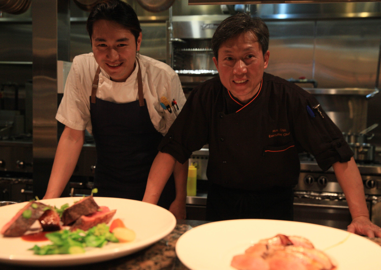 Chef pics.jpg