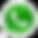 Whatsapp-Logo-Design-Icons-Vector-PNG-Fr