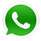 Whatsapp-Logo-Design-Icons-Vector-PNG-Fr