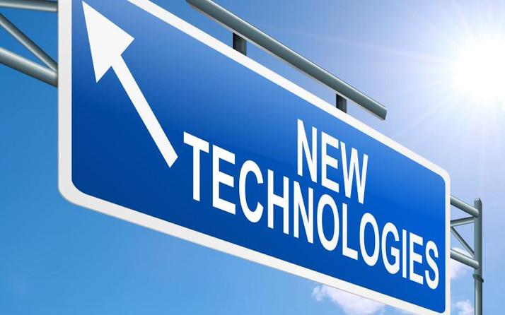 """César Chiva: """"Urge apostar por las nuevas tecnologías"""" (Tribuna en El Economista)"""