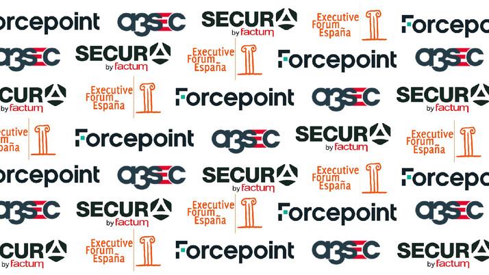 Expertos en Cyberseguridad asisten a CyberForum donde exponen medidas de prevención para nuevas amen