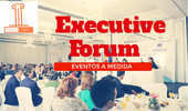 Eventos a Medida con Executive Forum